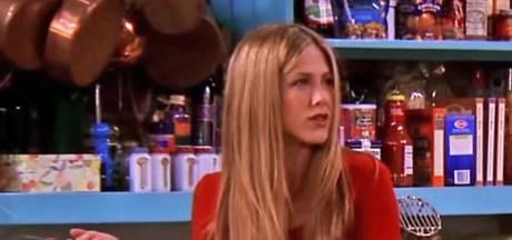 'Friends' komt met eigen kookboek (inclusief Rachels dessert dat naar voeten smaakt)