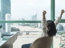 Overschot aan vrije dagen en straks iedereen tegelijkertijd weg? 'Werknemers houden recht op vakantie'