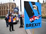 Brexitdeal zal sneuvelen, heeft May snel plan B?