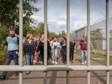 Werken in de gevangenis, dat is dus méér dan de celdeur open en dichtdoen