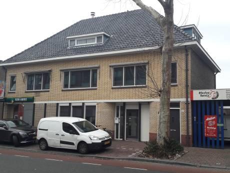 Omstreden zorgbureau Victorie in Almelo stopt per direct
