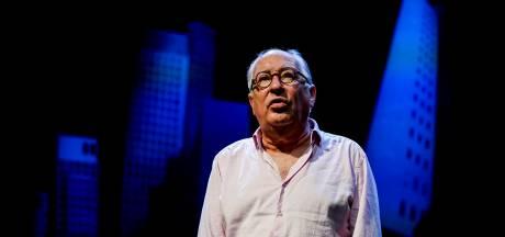 NPO en Youp vragen ontheffing voor Oudejaarsshow in Carré