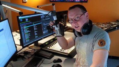 Crowdfunding moet TOPradio redden