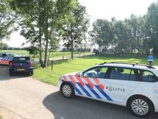 Doorbraak in groot drugsonderzoek: arrestaties in Zutphen, Brummen en Beekbergen