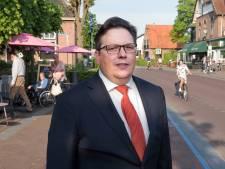Rel in Ermelo na botsing tussen wethouder Van der Velden en burgemeester Baars: 'Had nooit zo ver mogen komen'
