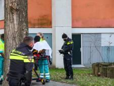 Jongen (14) gewond bij steekpartij in Capelle aan den IJssel