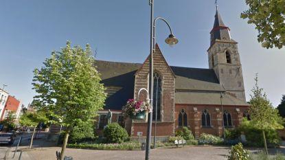 Jong muzikaal talent krijgt podium in Sint-Antoniuskerk