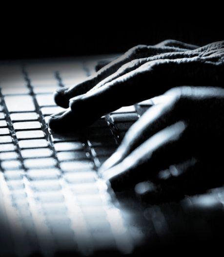 Nouvelle vague de cyberattaques sur la presse francophone