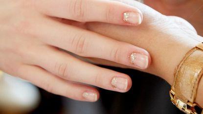 4 verrassend makkelijke nagellakideeën voor wie weinig tijd heeft (en me-time verdient)