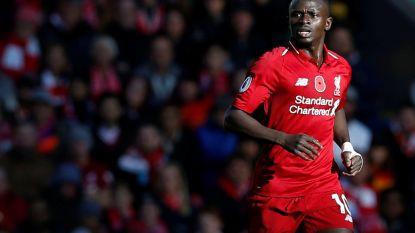 FT buitenland (22/11). Mané verlengt bij Liverpool - Vertonghen viert terugkeer bij Tottenham