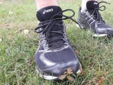 Nieuwe hardloopwedstrijd in Tilburg: De Blaak run