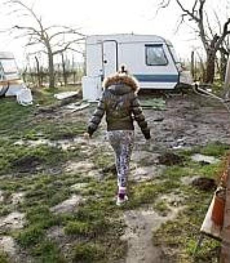 'Inspectie heeft slecht zicht op 2,3 miljoen migranten'