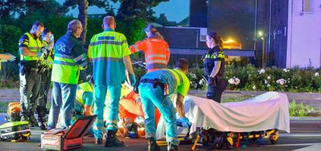 Helmonder die betrokken was bij dodelijk ongeval in Nederweert langer vast