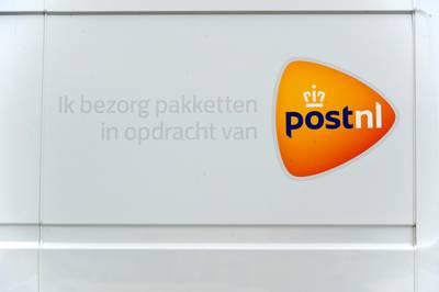 Postbodes in Arnhem leggen dinsdag werk neer
