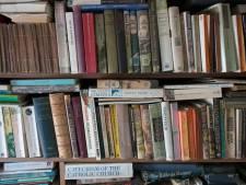Boekenwurmen opgelet! Bibliotheek verhuist naar gemeentehuis Ridderkerk