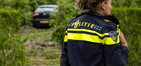 Drie gewonden na 'meningsverschil' in woning Kaatsheuvel, verdachte (20) zegt slachtoffer te zijn