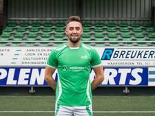 HSC'21 wint van FC Bocholt in eerste oefenduel