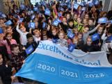 Julianaschool Nieuwegein is excellent: 'Kinderen voelen zich hier heel veilig'