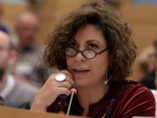 Julie Fernandez Fernandez est la nouvelle présidente d'Enodia