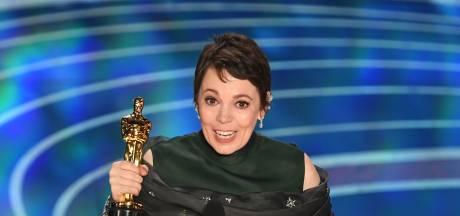 The Favourite vestigt record bij Europese Oscars: 8 prijzen!