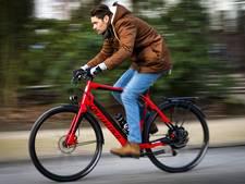 Wie helpt de Fietsersbond aan Gelderse routes voor snelle speed pedelec?