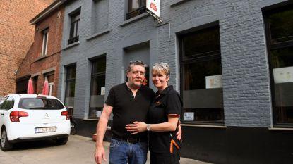 Goedkoopste café van Leuven sluit