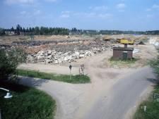 Vuile grond houdt Arnhem al decennia in de greep