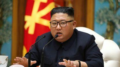 Kim Jong-un ziek, halfdood én springlevend gemeld: afwezigheid voedt speculaties over Noord-Koreaanse dictator