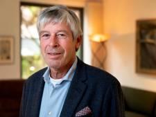 Bossche arts-microbioloog: 'Vergeet het maar, we komen nooit van virussen af'