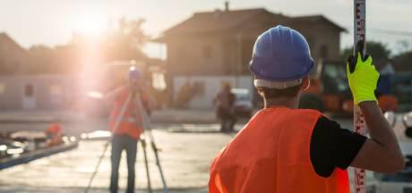Voor nog geen 170.000 euro kunnen starters straks nieuwbouwwoning kopen in Boekel