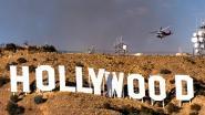 Hollywood pakt draad weer op vanaf 12 juni