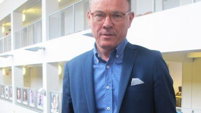 PXL-Research schakelt versnelling hoger met Frank Vols aan boord