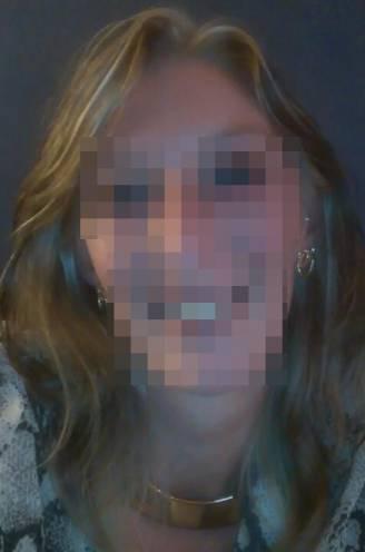 """Slachtoffer steekpartij (73) en verdachte kenden elkaar al jaren: """"Maggy was als een tweede moeder voor haar. Ze deden zelfs samen boodschappen"""""""
