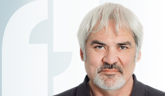 Beste Jesse, staat GroenLinks achter de racistische beschimpingen van zijn 'ideoloog' en 'strateeg'?