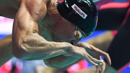 """Pieter Timmers: """"Als de Spelen uitgesteld worden, stop ik"""""""