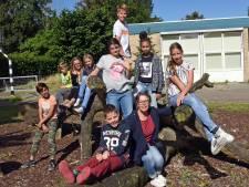 Drie scenario's voor basisschool in Aardenburg