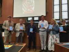 """Gent is eerste Vlaamse stad in boekenreeks '111 plekken die je gezien moet hebben': """"Vooral voor de echte Gentenaar"""""""