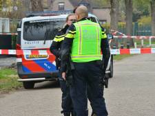 Dode aangetroffen in sloot Etten-Leur, 'waarschijnlijk na noodlottig ongeval'