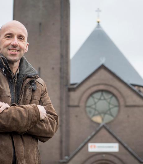 ChristenUnie wil sluiting van alle coffeeshops Almelo, LAS wil gemeenteteelt