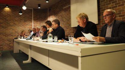 Rekenhof publiceert lijst van politici en hun mandaten: Hoeveel verdienden uw burgemeester en schepenen in 2018?