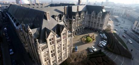 Les 32e Journées du Patrimoine se mettent au vert à Liège