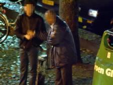 Politie: telefoontjes inwoners onmisbaar tegen drugsdealers