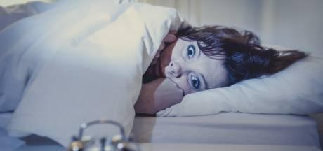Wakker van de wekker? Dan onthoud je een droom sneller