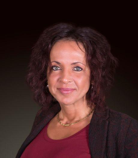 Raadslid Karen Kamps (GroenLinks): 'Ik kreeg spreekverbod van mijn eigen partij'