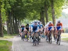 Simac Omloop der Kempen gaat naar 2021, koers voor het eerst sinds 1950 niet verreden