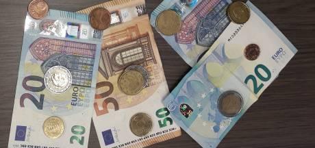 Lingewaard: minder controleren op uitkeringen en vergunningen