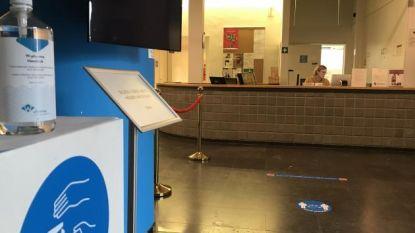 Stedelijke musea zetten de deuren opnieuw open