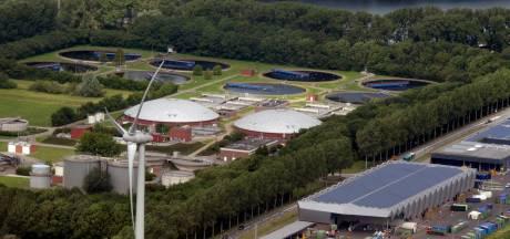 Verplichte toegangspas voor milieustations in Den Bosch