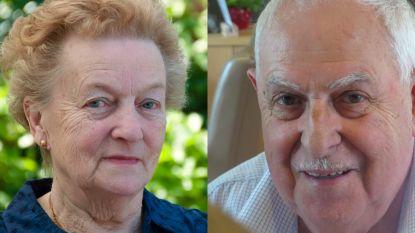 """Beide ouders verloren aan coronavirus en schoonvader aan hartfalen in 48 uur tijd: """"Enige troost is dat ze nu terug samen zijn"""""""