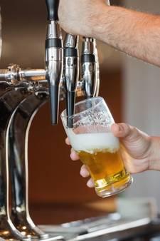 Cafés Tholen minder vaak in de fout met drank schenken aan minderjarigen